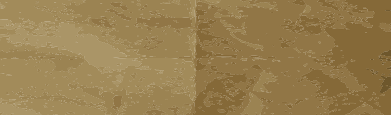 Brown Camoflaughed Background