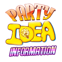 Party Idea Information