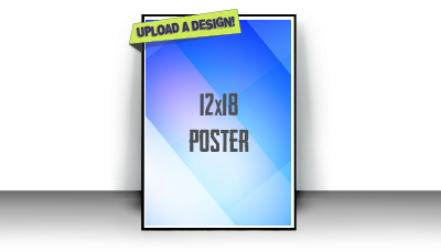 Large Poster Printing -Best Ticket Printing